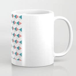 Neighbours Coffee Mug