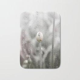 AFE Allium Bath Mat