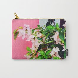 PWG Carry-All Pouch