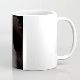 Bear Wars - Raider Coffee Mug