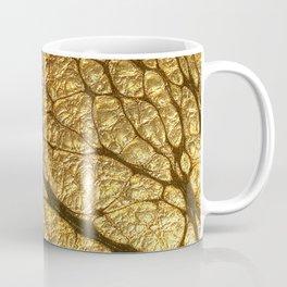 GoldenCola Coffee Mug