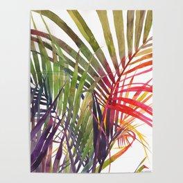 The Jungle vol 3 Poster