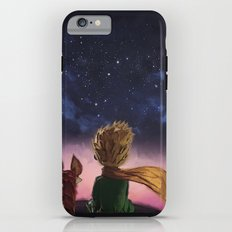 The Little Prince iPhone 6 Tough Case