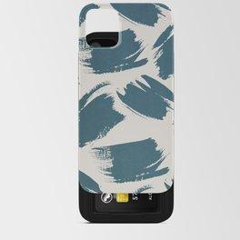 VA02 iPhone Card Case