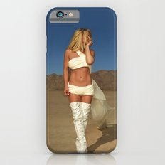 Britney #1 Slim Case iPhone 6s