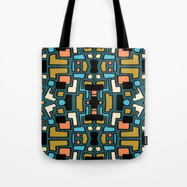 Stagnum V2 Tote Bag