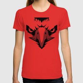 ZyuohEagle T-shirt