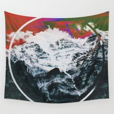 p••k Wall Tapestry