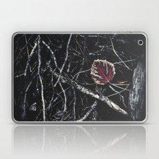 Dark Fall Laptop & iPad Skin