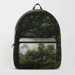 The Hills Have Eyes Backpack