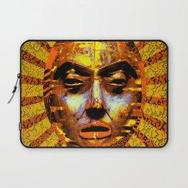 SHINE ON YOU CRAZY DIAMOND Laptop Sleeve