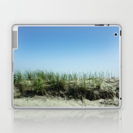 Beachside Laptop & iPad Skin