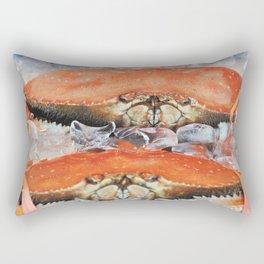 Dungies Rectangular Pillow