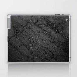Asphalt Laptop & iPad Skin