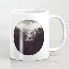 Prolepsis Mug
