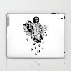 Aphotic Comfort Laptop & iPad Skin