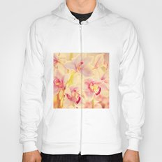 Orchid Melody Hoody