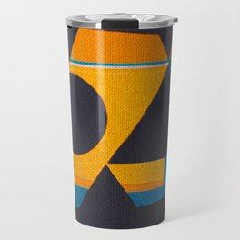 Condor Travel Mug