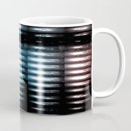 Abstract2 Coffee Mug