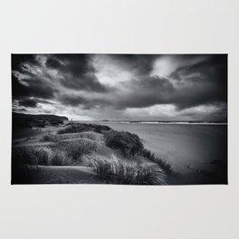Sandwood Beach Rug