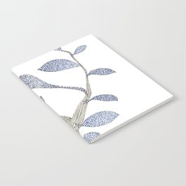 Vera Notebook