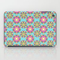 blossom iPad Cases featuring Blossom by Shelly Bremmer
