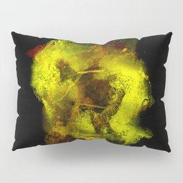 Let it Flow #3 Pillow Sham