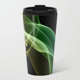 Smoke compositions V Travel Mug