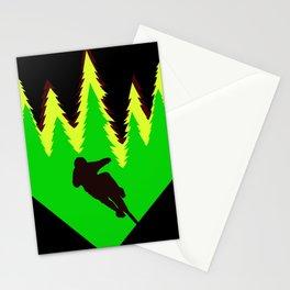 Rastafaride Stationery Cards