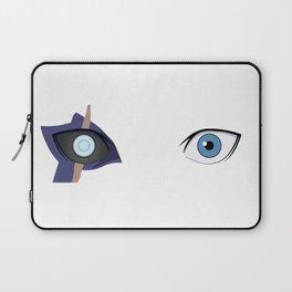 Next Generation Ultimate Eye Laptop Sleeve