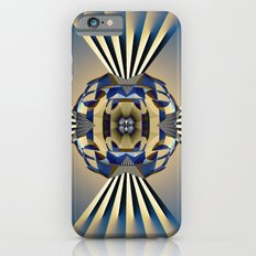 Everywhere Slim Case iPhone 6s