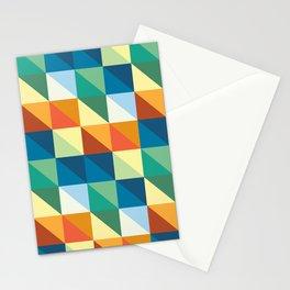 xxyyuu Stationery Cards