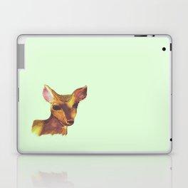 Prin Bambi Laptop & iPad Skin