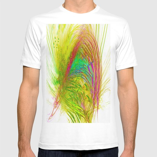 Sound of Spring T-shirt