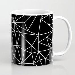 Geometric Jane 2 Coffee Mug