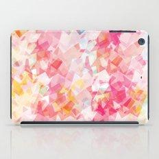 gems iPad Case