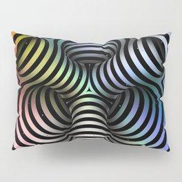 Subconsciousness Pillow Sham