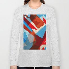 Bifröst 204 Long Sleeve T-shirt