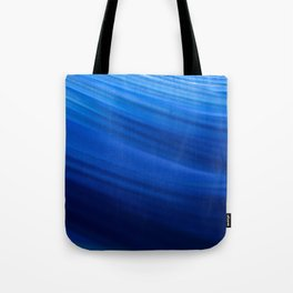Toothbrush Tote Bag