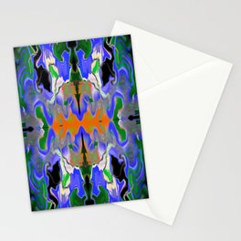Thingy Stationery Cards