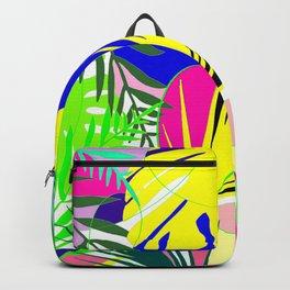 Naturshka 73 Backpack
