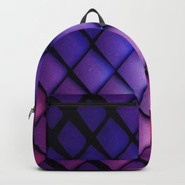 ABS#8 Backpack
