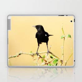 A Certain Kind Of Strength #society6 Laptop & iPad Skin