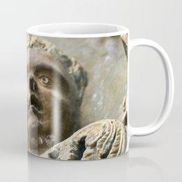 ANGELO BAROCCO Coffee Mug