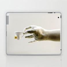 Everyone's invi-TEA-d - 2 Laptop & iPad Skin