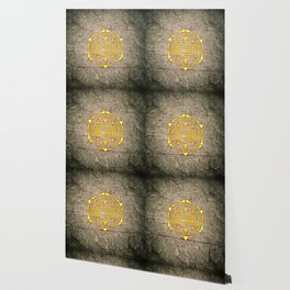 D20 Epic Side Quest Wallpaper