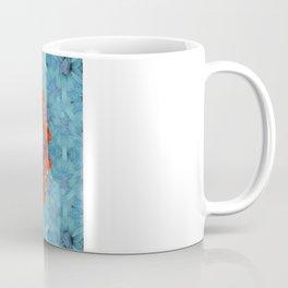 Blossoming woe Coffee Mug