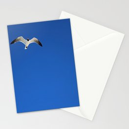 On Your Own Stationery Cards