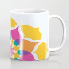 Majestic Swirl Mug