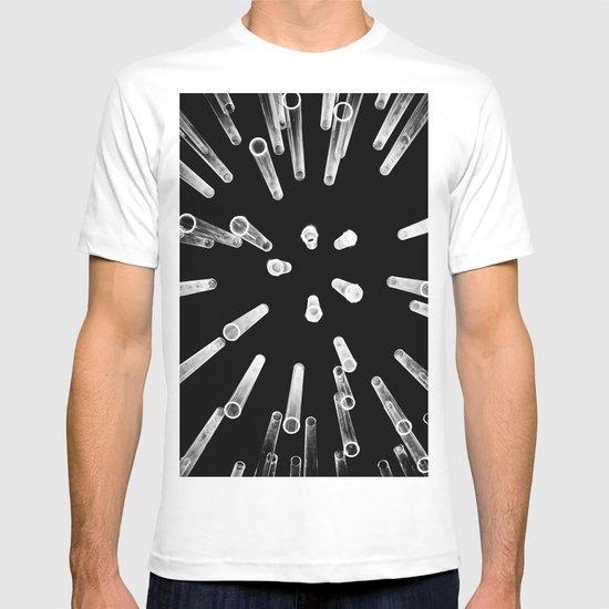 Lights (3) T-shirt